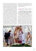 numero 3 - Piccole Serve - Page 7