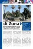INZINZR90090-servizi.. - Page 2