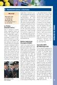 INZINZR90090-servizi.. - Page 3