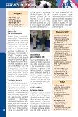 INZINZR90090-servizi.. - Page 4