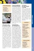 INZINZR90090-servizi.. - Page 5