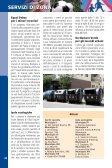 INZINZR90090-servizi.. - Page 6