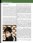 This happened with Enrique - Enrique Iglesias - Page 4