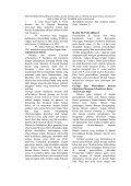 EKSPLORASI MANGAN DI SUMBAWA BESAR, KABUPATEN ... - Page 2