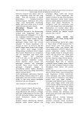EKSPLORASI MANGAN DI SUMBAWA BESAR, KABUPATEN ... - Page 3