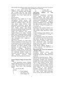EKSPLORASI MANGAN DI SUMBAWA BESAR, KABUPATEN ... - Page 4