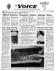11-24-1961 - E-Research