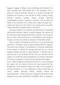 INTERPRETERS' SAGA S.Shvachko Sumy State University Sumy ... - Page 4