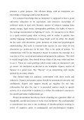 INTERPRETERS' SAGA S.Shvachko Sumy State University Sumy ... - Page 5