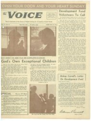 02-22-1963 - E-Research