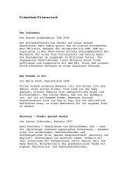 Filmothek/Filmverleih - selinsstiftung.ch