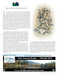 stevens County - Page 3