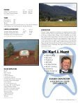 stevens County - Page 5