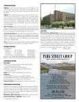 stevens County - Page 6