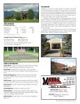 stevens County - Page 7