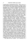 HYMAN GERSON ENELOW - AJC Archives - Page 3
