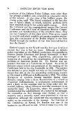 HYMAN GERSON ENELOW - AJC Archives - Page 5