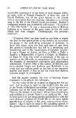 HYMAN GERSON ENELOW - AJC Archives - Page 7