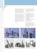 SECKLER modulo. - Robert Seckler AG - Seite 2