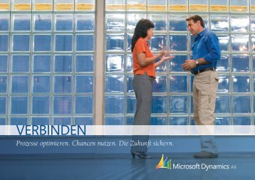Microsoft Dynamics AX 2009 - Download Center - Microsoft