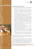 Einwohner- und Ortsbürger- Gemeindeversammlung - Seengen - Seite 6