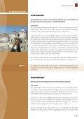 Einwohner- und Ortsbürger- Gemeindeversammlung - Seengen - Seite 7