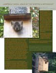 Newsletter of - Foray Newfoundland and Labrador - Page 7
