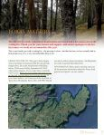 Newsletter of - Foray Newfoundland and Labrador - Page 5
