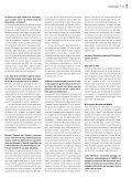 Xavier Trias - Page 5