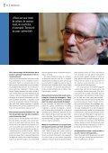 Xavier Trias - Page 6