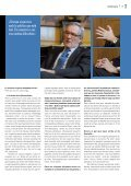 Xavier Trias - Page 7