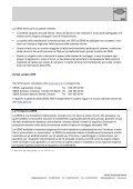 d'infos... - Sens - Page 2