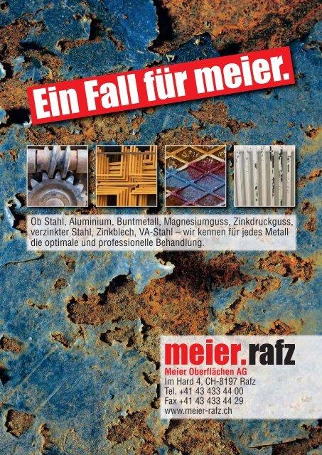 Arbeitsgeräte von Maler-, Lackier- und ... - Sensor Marketing AG