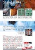 Arbeitsgeräte von Maler-, Lackier- und ... - Sensor Marketing AG - Page 4