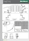 Con sumer Line - Schober Torantriebe GmbH - Seite 7