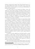 texto y sociedad en las letras francesas y francófonas - Page 5