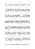 texto y sociedad en las letras francesas y francófonas - Page 7