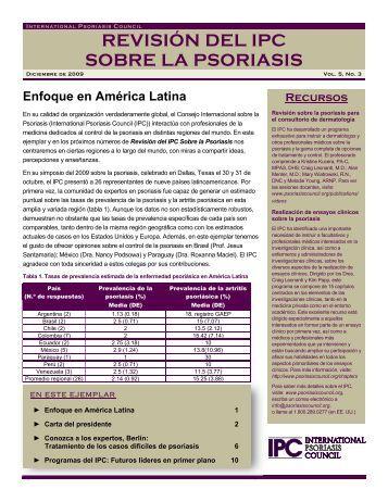 La psoriasis en los pies de la consecuencia