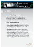Workshopkatalog - Page 5