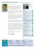 Wettbewerb - Sensor Marketing AG - Page 3
