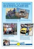 Wettbewerb - Sensor Marketing AG - Page 4