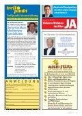 Wettbewerb - Sensor Marketing AG - Page 5