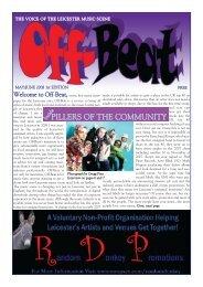Maquetación 2 (Page 1) - offbeat