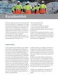 Ressourcenplanung - bei senergy ag - Seite 3