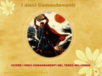 I_DIECI_COMANDAMENTI_NEL_TERZO_MILLENNIO
