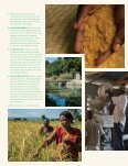 < WHAT IF THIS COULD RESTORE HAITI? - Page 7