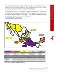 FUNSALUD-2013-04-05-Boletin10 - Page 2