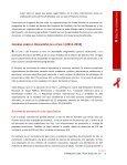 FUNSALUD-2013-04-05-Boletin10 - Page 5