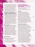 Superando a resistência na Terapia Cognitiva - ITC - Page 6