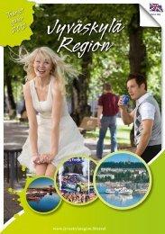 Print brochure / download PDF